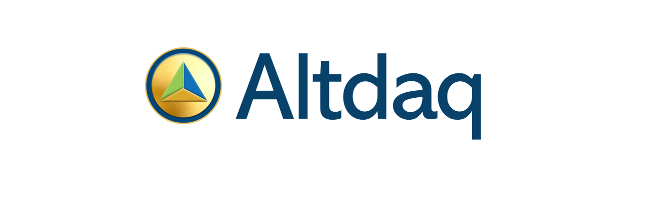 Altdaq - Alternative investing and finance.